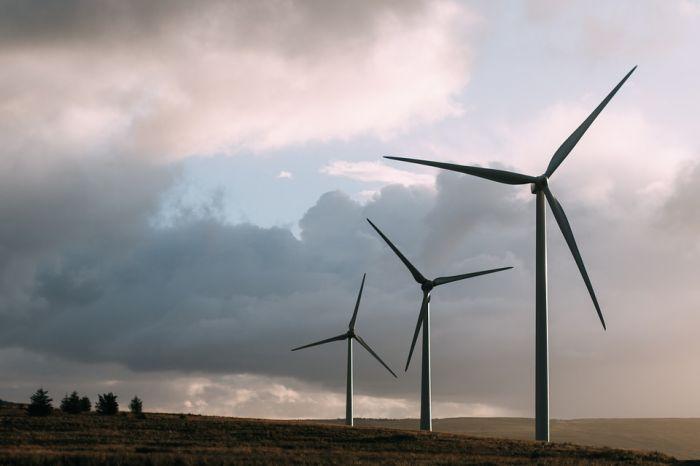 São Lourenço do Sul poderá ganhar indústria de energia eólica e gerar 2.000 vagas de emprego