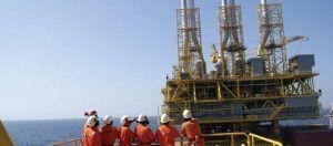 Vagas offshore para Técnicos em Segurança do Trabalho e Operador de Posicionamento Dinâmico no RJ