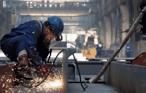 Fabricante de máquinas e equipamentos anuncia vagas de emprego para soldadores, mecânicos e demais profissionais