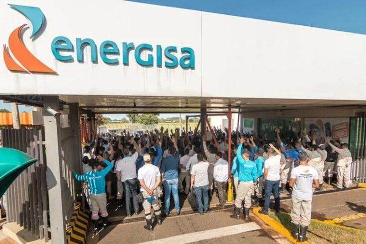 90 vagas de emprego para engenheiros, técnicos, eletricistas, estagiário e mais são oferecidas pela Energisa neste dia 07