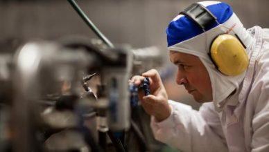 Friboi inaugura centro de distribuição e cria 129 vagas de emprego