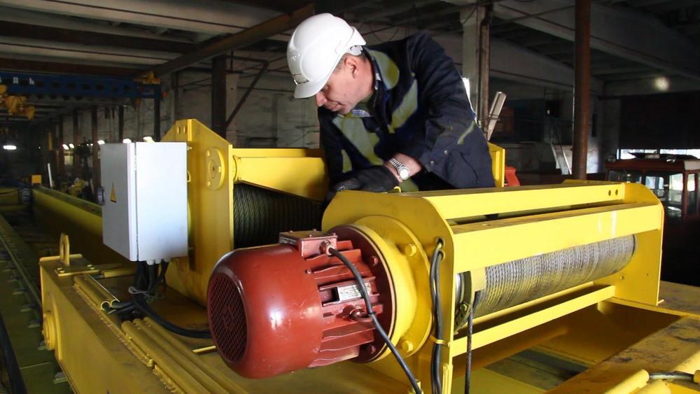 Empresa de grande porte especializada em tanques de transportes convoca profissionais eletricistas