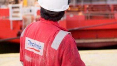 Para atender Rebocador LH Esplêndido no Rio a multinacional TechnipFMC convoca marítimo, hoje 3 de dezembro