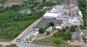 Mecânico, eletricista, jovem aprendiz, técnico em segurança e mais vagas de emprego são oferecidas na Bahia e em Pernambuco