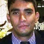 José Luiz Guimarães
