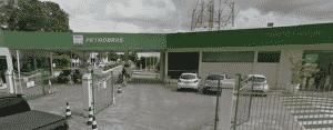 Agora é oficial, em março Petrobras fechará as portas da sua sede em Aracaju
