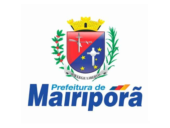 Concurso Prefeitura de Mairiporã - SP abre concurso para professores ensino fundamental