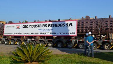 Empresa Metalúrgica anuncia vagas de emprego nas áreas de Engenharia, Administração entre outras em SP
