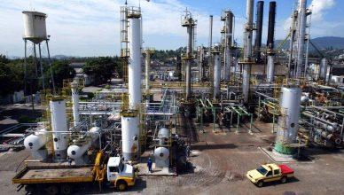 refinaria, refit, vagas, emprego, são paulo, segurança do trabalho, técnicos