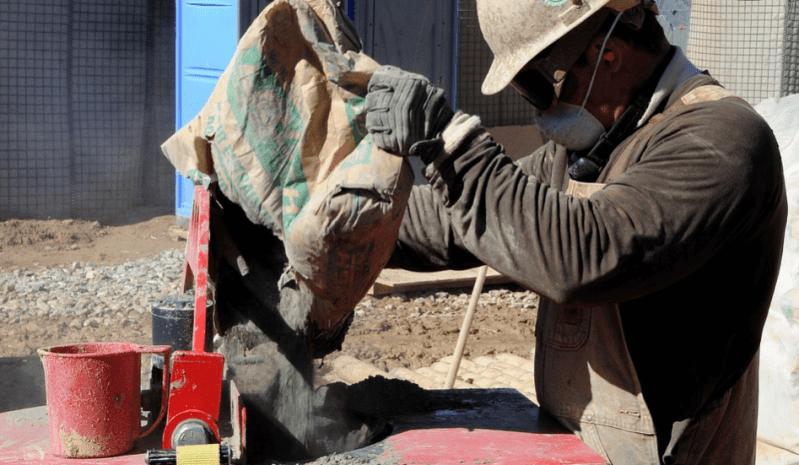 KVG Engenharia abre vagas de emprego para atender obras de construção civil em Volta Redonda, RJ