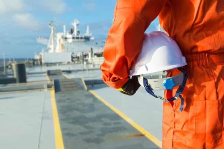 técnico, offshore, rio de janeiro, aker solutions