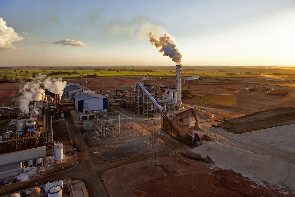 usina de cana-de-açúcar santa adélia vagas de emprego são paulo, eletricista