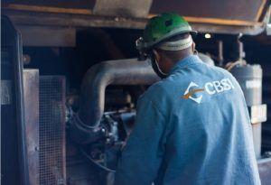 Vagas para profissionais de engenharia, administração, contabilidade e afins para trabalhar na CBSI parceira CSN no RJ