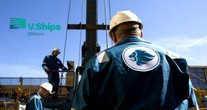 V.Ships abre processo seletivo para embarque em navio tanque
