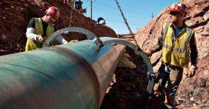Multinacional americana Korn Ferry abre processo seletivo com muitas vagas de emprego no RJ para instalações de gasodutos