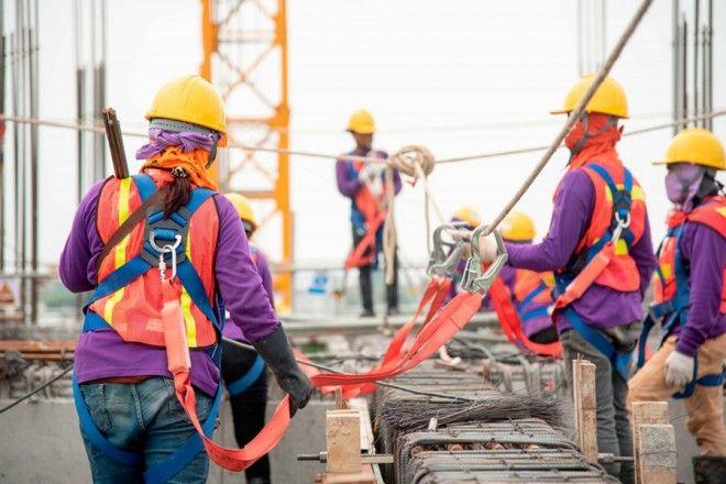 construção civil, vagas, emprego, rio de janeiro, são paulo, concremat engenharia, engenheiros, construtora