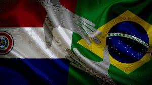 brasil e Petrobras, livre comercio