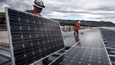 Mais projetos para produção e exploração de energias renováveis no Piauí anunciados pela ENEL Green Power
