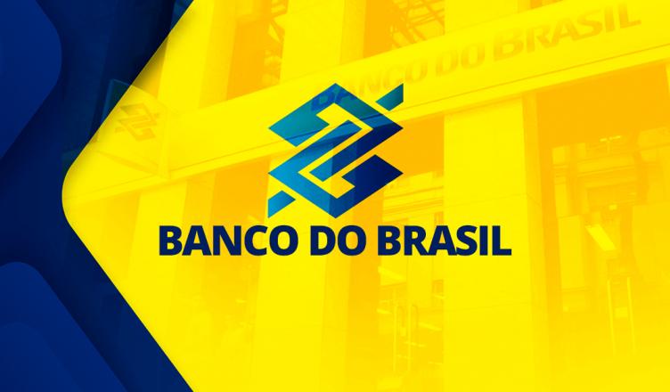 Resultado de imagem para banco do brasil 2020