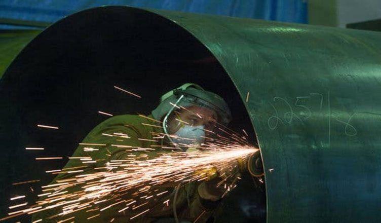 Multinacional do petróleo com sede em Macaé, contrata profissionais para atividades onshore