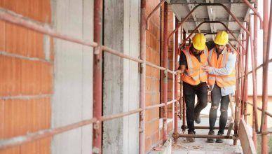 Critérios de segurança no trabalho que você não pode ignorar