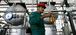 Referência em produção de biodiesel e energia renovável, o Grupo Oleoplan convoca para vagas de ensino médio e superior