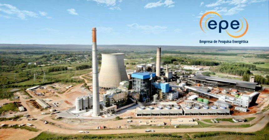 Petroleiras miram termoelétrica a gás em Macaé e fecham parceria para disputar leilão agendado para 30 de abril pelo governo