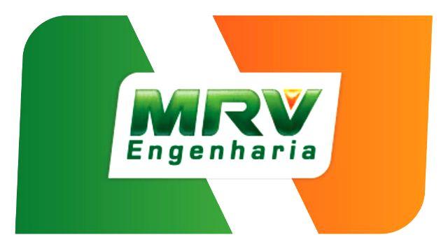 vagas de emprego, construção civil, MRV engenharia