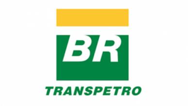 Nota oficial da Transpetro sobre mudanças no regime de trabalho dos petroleiros marítimos