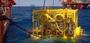 A tão desejada One Subsea abre em Macaé vagas para estudantes de Engenharia
