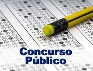concursos públicos, vagas, brasil
