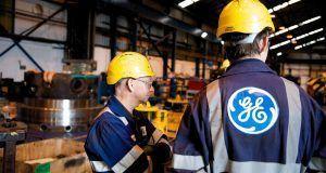 Vagas de ensino médio e superior para trabalhar em fábrica da multinacional GE Renewable Energy