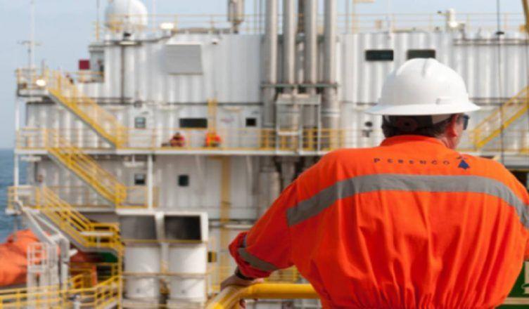 Vagas de emprego na maior empresa independente de petróleo e gás da Europa