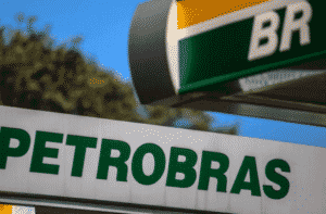 petrobras, petróleo, desinvestimentos