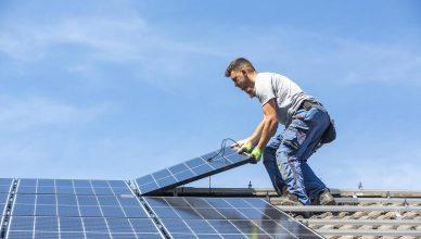 Vantagens e benefícios da energia solar