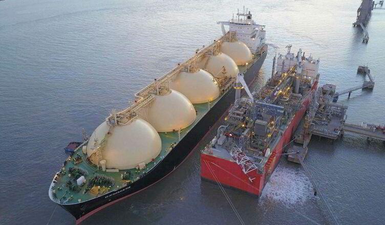 Processo seletivo offshore URGENTE com envio de currículo até 27 de março em multinacional do petróleo