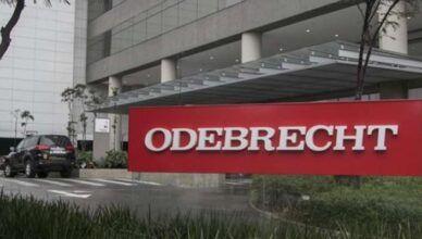 Odebrecht negocia 50 bi dos 98 bilhões de reais em dívidas