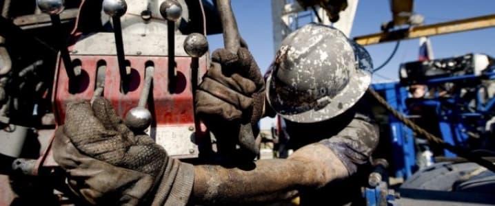 Processo seletivo para trabalhar offshore com riser demanda vagas de emprego para ajudantes hoje, 18 de março