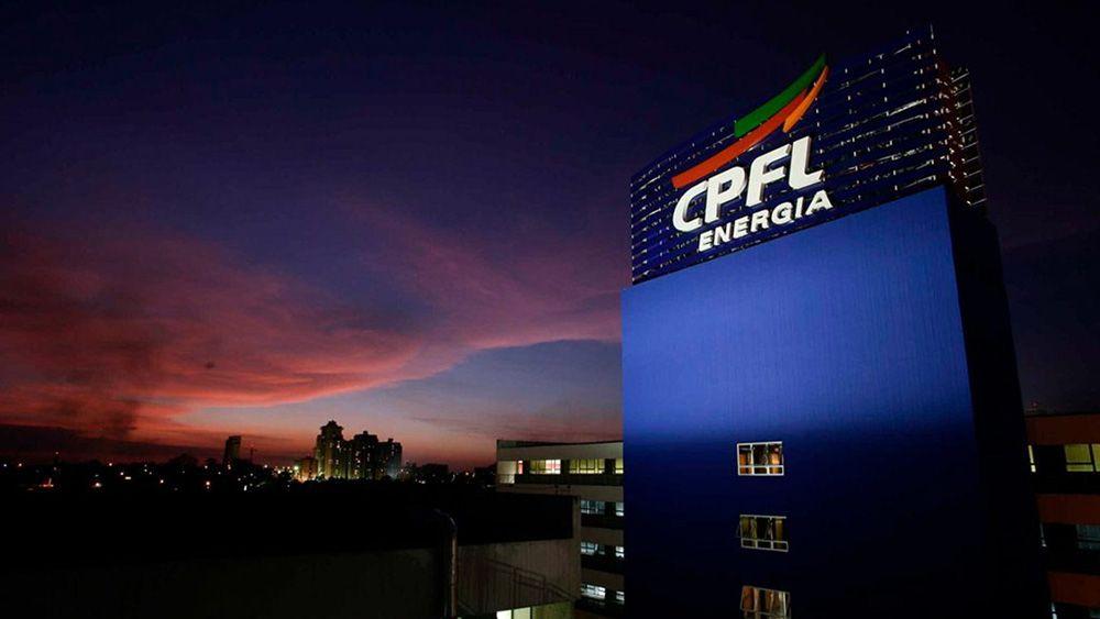 CPFL, energia, renováveis, energia elétrica, são paulo