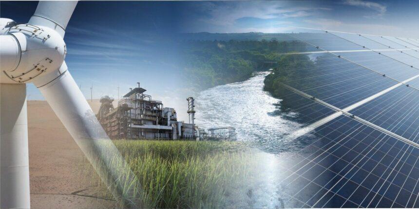 CPFL renováveis, energia elétrica, vaga de emprego, são paulo