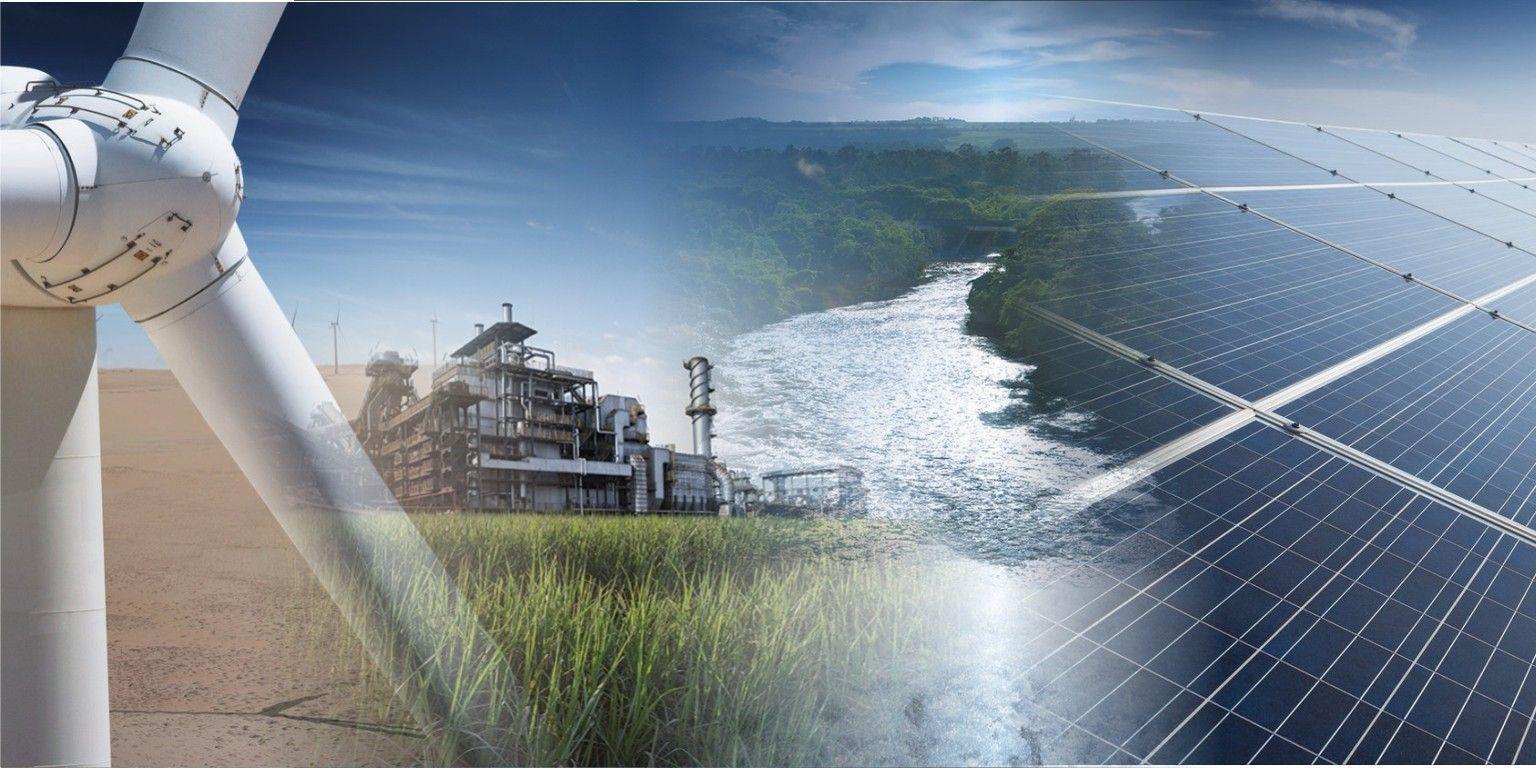 CPFL renováveis, energia elétrica, vagas, manutenção, são paulo