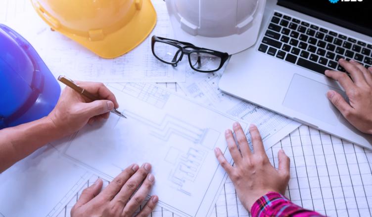 Construção civil técnico de segurança do trabalho técnico de enfermagem Senai 2