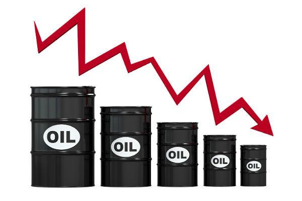 petróleo, óleo e gás, investimentos
