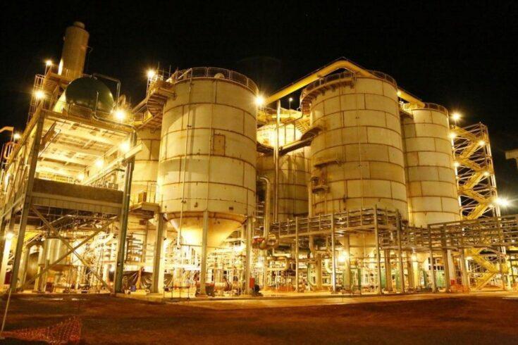 Ajudantes, técnicos, analistas e profissionais de manutenção há muitas vagas para trabalhar em Usina de Açúcar e Álcool em SP