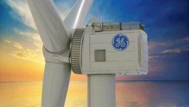 GE, energia, renovável, energia renovável