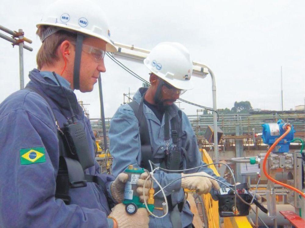 Vagas no RJ e BA para Técnicos em Elétrica, Instrumentação, Eletrônica e mais na líder de Usina Steag