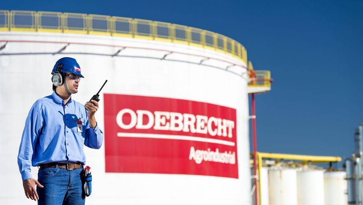 Antiga Odebrecht Agroindustrial e terceira maior companhia produtora de etanol e açúcar do Brasil, a Atvos deve ser vendido por 13 bilhões