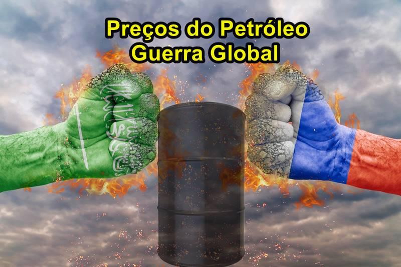 Resultado de imagem para Barril de petróleo