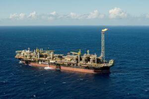 Petrobras demissão demitir funcionários terceirizada