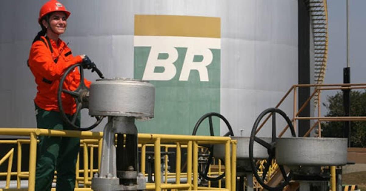 Petrobras vende campos terrestres de petróleo na Bahia para Eagle Exploração de Óleo e Gás por 3,01 milhões de dólares